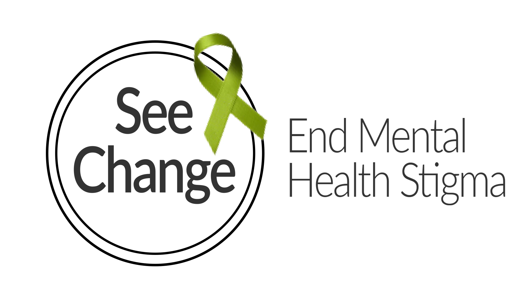 Why Is A Stigma Reduction Programme Important Seechange